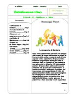 Cittadinanza e Salute News n3 Ottobre 2017