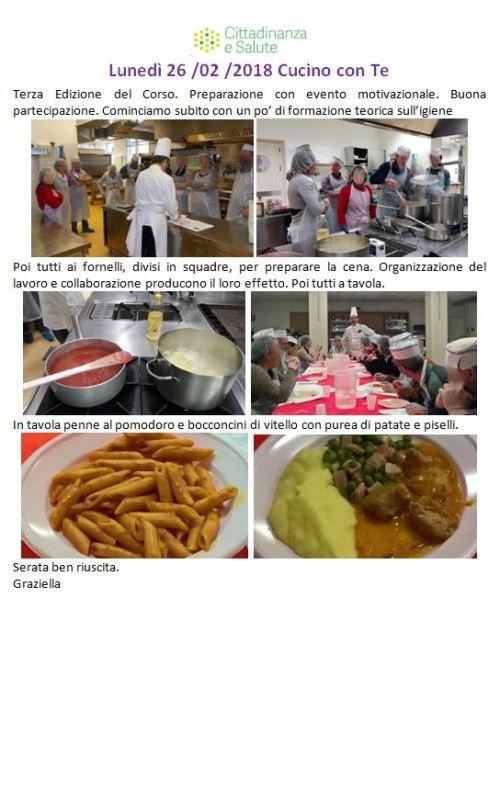 20180226 Cucina