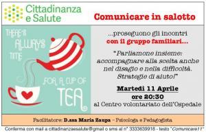 20170411 Invito ComunicareInSalotto