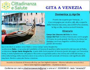 20170423 Venezia