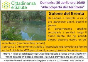 20170430 Brenta