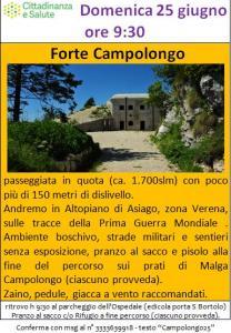 20170625 Campolongo