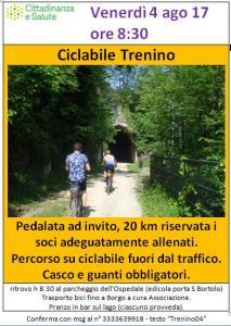 20170804 Trenino