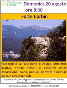 20170820 Corbin
