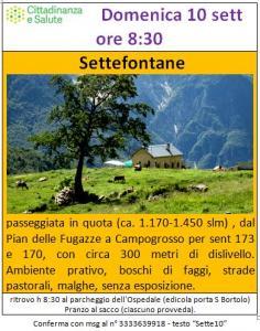 20170910 Settefontane