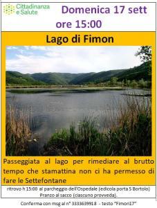 20170917 Fimon