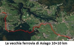 Cycl Asiago