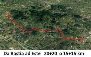 Cycl BastiaEste