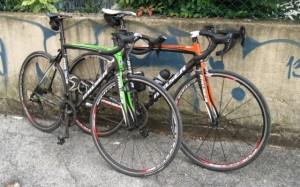 Cycl Corsa