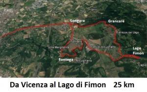 Cycl LagoFimon
