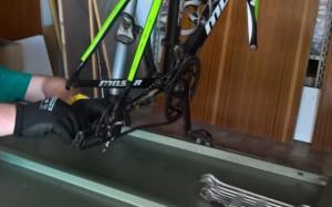 Cycl Meccanico