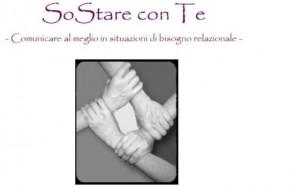 For-SoStareConTe