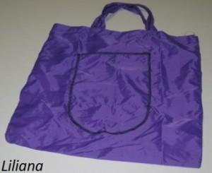 Man Liliana borsa-350