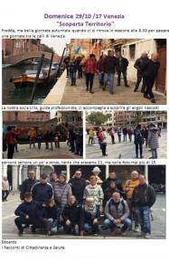 Rc 20171029 Venezia