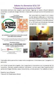 Rc 20171105 IncontroCittà