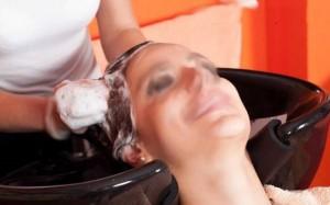 Sos 1 hairclening 350