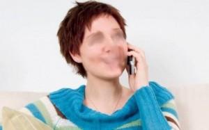 Sos Telefonico
