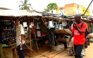 Trek2010 Kenya2
