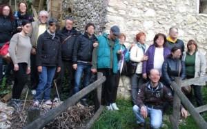 Trek2014 Mossano2