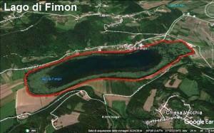 TrekPerc Fimon