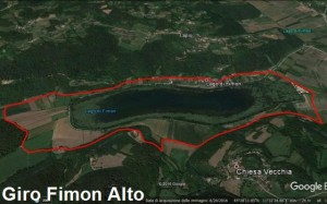 TrekPerc FimonAlto
