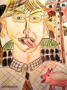 arte-gianbruno-selfportrait-350