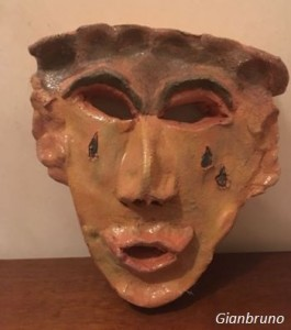arte-gianbruno-viso-ceram-350