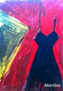 arte-martima-veste-350